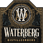 Waterberg Vodka